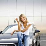 Car Buyer Tips And Tricks
