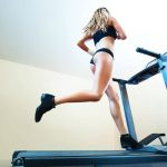 Online Exercise Products