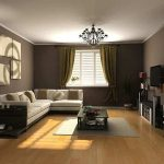 Interior Paint Design Ideas