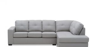 Sofa beds for sale at ConnectFurniture from where you can also buy other furniture online