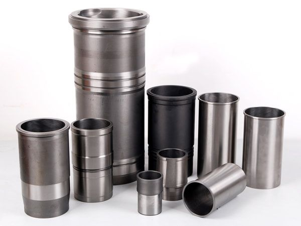 cylinder-sleeves-manufacturers1