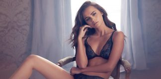 Designer Lingerie for Women