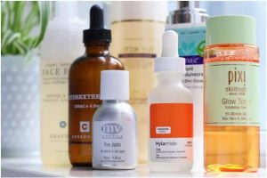 buy-Skincare-Products