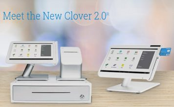 Meet the New Clover 2.0R