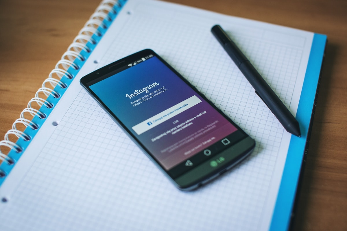 Get Free and Real Instagram Followers