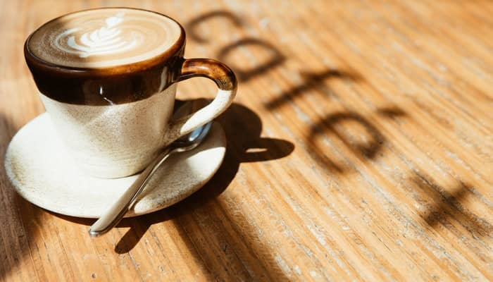 14 Interesting Benefits of Coffee