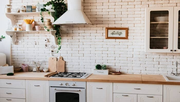 Kitchen Remodelling Mistakes
